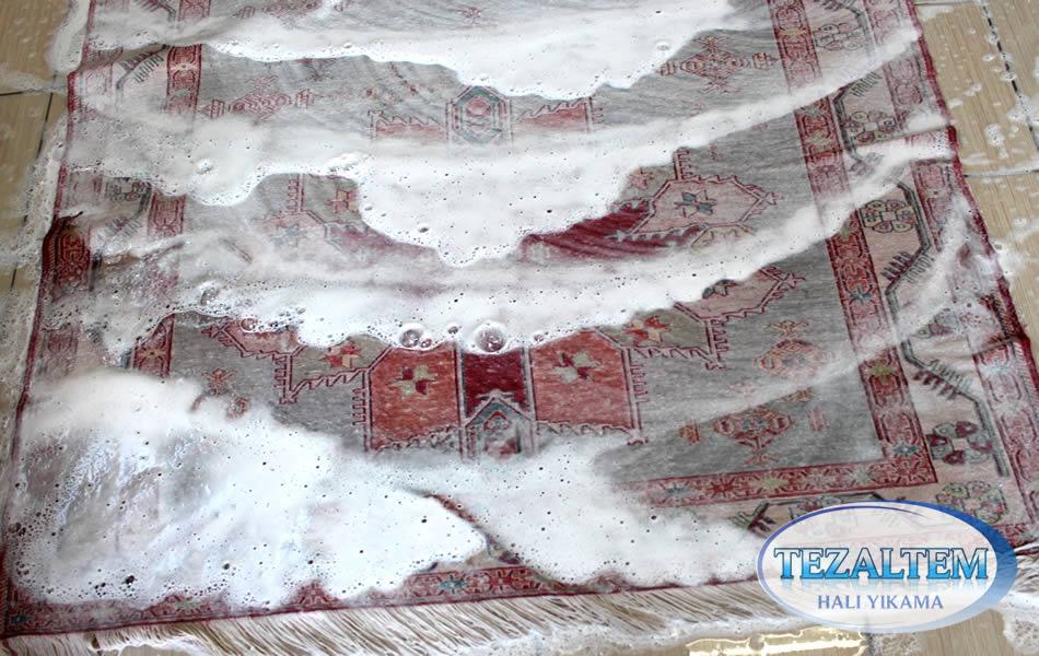suadiye halı yıkama