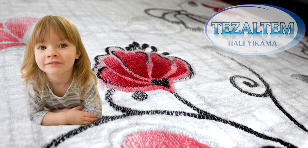 ataşehir tavsiye halı yıkama firması