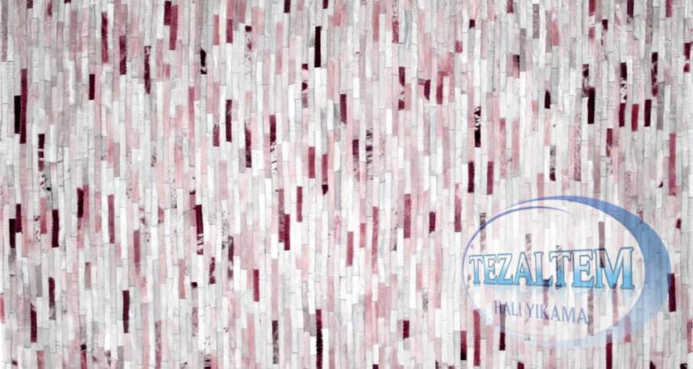 Ataşehir step halı yıkama